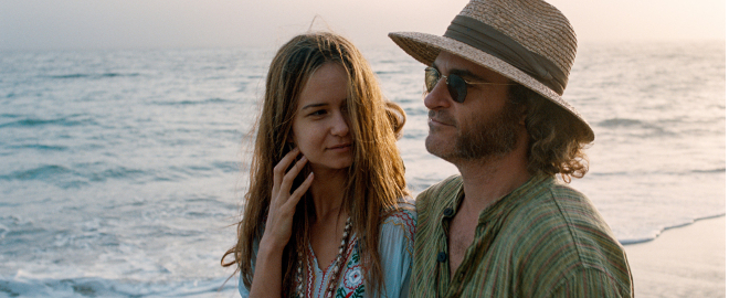 o-INHERENT-VICE-facebook